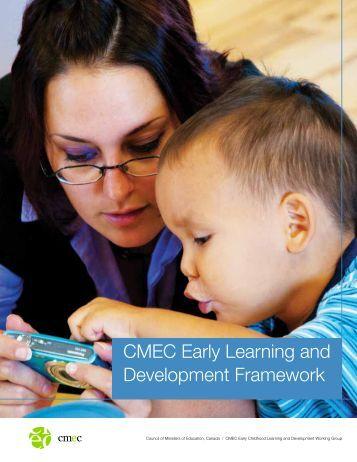 2014-07-Early-Learning-Framework-EN