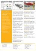 Autodesk® Factory Design Suite De flexibiliteit om te innoveren met ... - Page 3