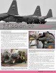 January-February 2011 - Youngstown Air Reserve Station - Page 5