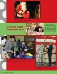 January-February 2011 - Youngstown Air Reserve Station - Page 6