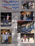 January-February 2011 - Youngstown Air Reserve Station - Page 7