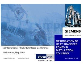 Guimaraes Distillation (PDF) - Cham