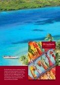 Kuba - Travelhouse - Seite 5