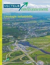 Version française - Centre de Transfert Technologique en Écologie ...