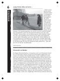 grüne Stachel 1/09 - Bund Naturschutz Kreisgruppe Ansbach - Seite 6