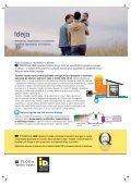 IDM prospekt za toplotno črpalko - Ths.si - Page 2