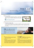 IDM prospekt za toplotno črpalko - Ths.si - Page 5
