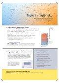 IDM prospekt za toplotno črpalko - Ths.si - Page 7