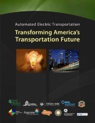 AET Concept Paper.pdf - Advanced Transit Association
