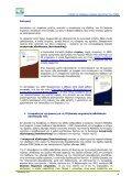 Διαβάστε τη Μελέτη - Παρατηρητήριο για την Ψηφιακή Ελλάδα - Page 4
