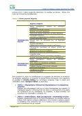 Διαβάστε τη Μελέτη - Παρατηρητήριο για την Ψηφιακή Ελλάδα - Page 5