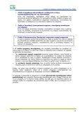 Διαβάστε τη Μελέτη - Παρατηρητήριο για την Ψηφιακή Ελλάδα - Page 6