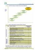 Διαβάστε τη Μελέτη - Παρατηρητήριο για την Ψηφιακή Ελλάδα - Page 7