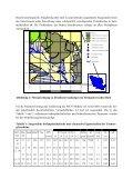 Parametrisierung und Validierung des PSCN-Moduls anhand der ... - Seite 3
