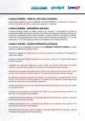 COLETIVA - Sindpd - Page 3