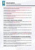 COLETIVA - Sindpd - Page 4
