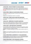 COLETIVA - Sindpd - Page 5