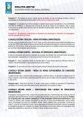 COLETIVA - Sindpd - Page 6