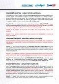 COLETIVA - Sindpd - Page 7