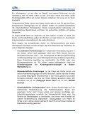 Weitere Infos über die Kita erhalten Sie hier ... - Schwieberdingen - Page 2