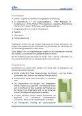 Weitere Infos über die Kita erhalten Sie hier ... - Schwieberdingen - Page 6
