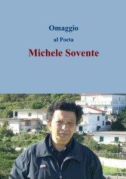 Michele Sovente - Vesuvioweb