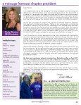 dolor sit amet - Alzheimer's Association - Page 2