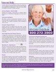 dolor sit amet - Alzheimer's Association - Page 4