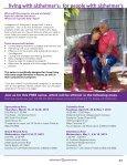 dolor sit amet - Alzheimer's Association - Page 5