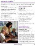 dolor sit amet - Alzheimer's Association - Page 6