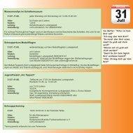Programm 2013 Manja.pdf - Anfang
