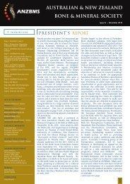 NOV 2010 - PDF - anzbms