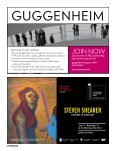 Profiles of Contemporary Art and - ARTisSpectrum - Page 2