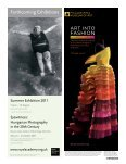 Profiles of Contemporary Art and - ARTisSpectrum - Page 3