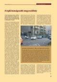 JAZZ, ÜNNEP, MÁMOR - Savaria Fórum - Page 3