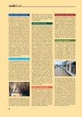 JAZZ, ÜNNEP, MÁMOR - Savaria Fórum - Page 4