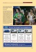 JAZZ, ÜNNEP, MÁMOR - Savaria Fórum - Page 7