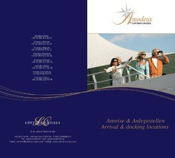 Lueftner_Broschuere_070213.qxp 13.02.2013 15 ... - Lüftner Cruises