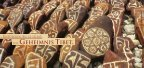 Programmheft laden - Geheimnis Tibet - Seite 3