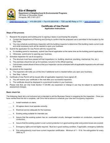 Verify a License | North Carolina Board of Nursing