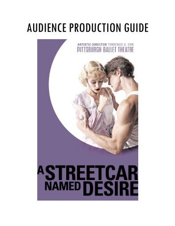 In act 2 tinker bell dri for A streetcar named desire analysis pdf