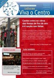 download - Viva o Centro