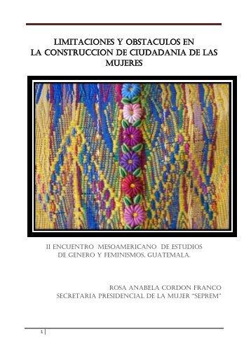 Ana Cordón[1].pdf - Sidoc