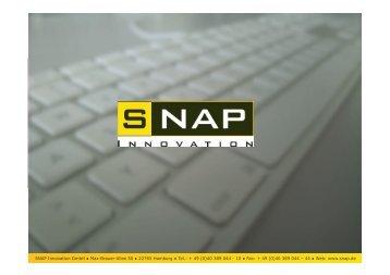 Newsdesk / Assets / Archiv Online Content: Produktion