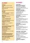 Evenemang 0811.pdf - Vaggeryds kommun - Page 2