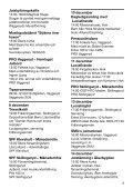 Evenemang 0811.pdf - Vaggeryds kommun - Page 3