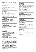 Evenemang 0811.pdf - Vaggeryds kommun - Page 7