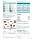 Spis Bedre - DG Media - Page 3