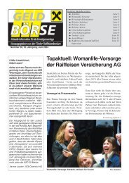 Ohne Namen-2 - Raiffeisen Landesbank Tirol