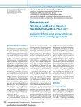 Bundesgesundheitsblatt - Institut für Sonderpädagogische ... - Seite 2